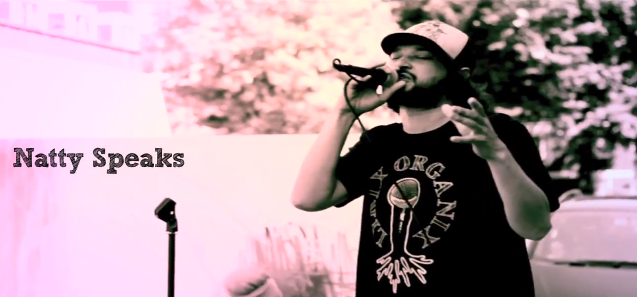 Lyrix Organix: Relay… Reloaded (mini documentary)